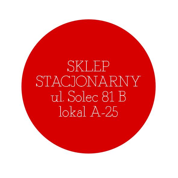SKLEP_INTERNETOWY_13 XI 15.jpg